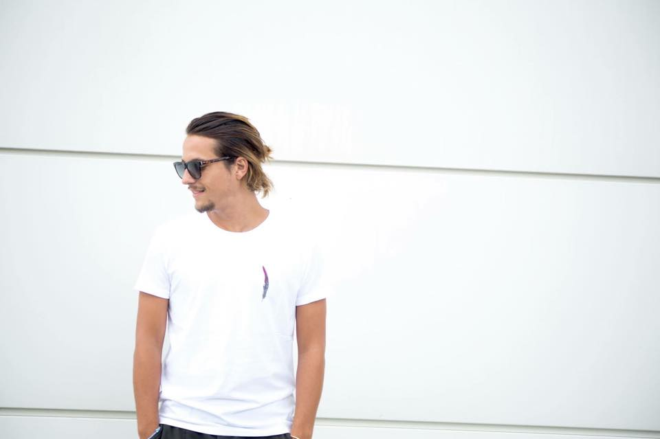 nekfeu egerie candy cotton