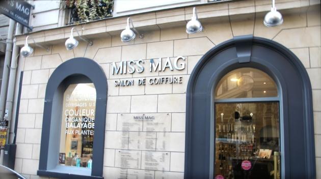 Miss mag le salon 100 stars qu 39 on adore livealike - Meilleur salon de coiffure afro paris ...