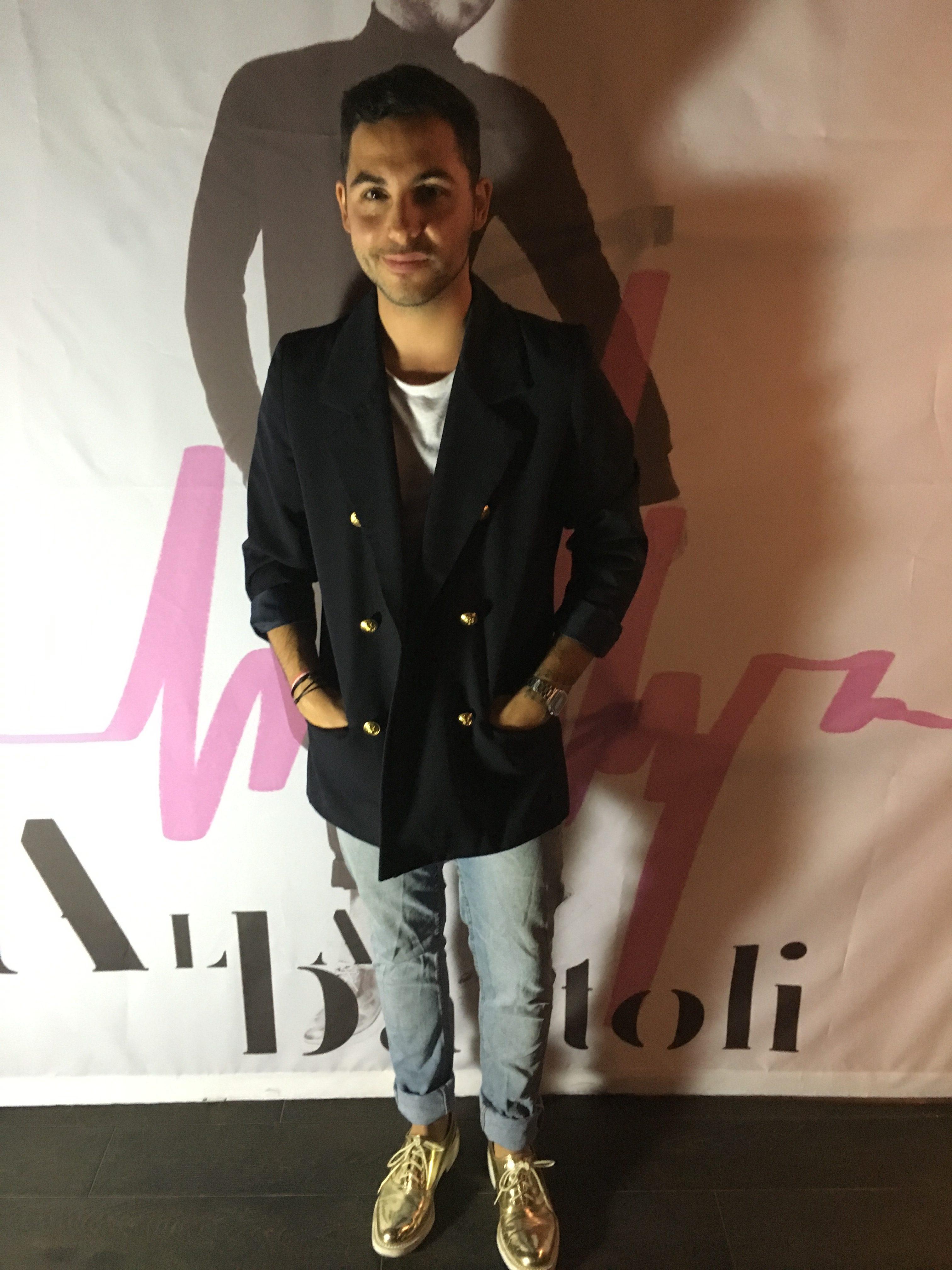 on-y-etait-showcase-dalban-bartoli-2016