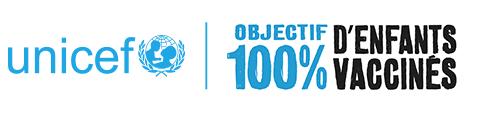 Les célébrités s'engagent pour Unicef