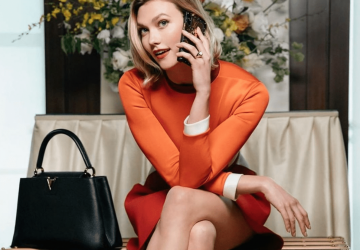 Kode with klossy karlie kloss apprendre à coder