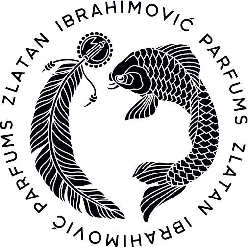 Zlatan Ibrahimovic sort sa marque de parfums