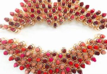 charlotte Tilbury Hot Lips Rouge à lèvres