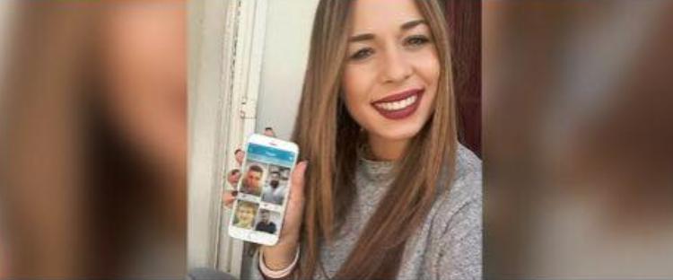 Tinder Clone Script  Mobile Dating App Script for iPhone