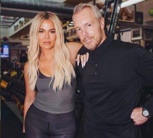 coach kardashian