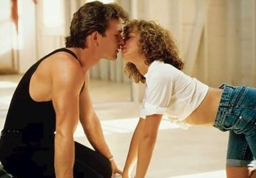 hotel dirty dancing