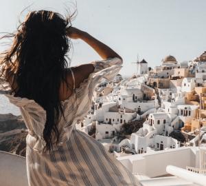 destinations de rêve paradisiaques vacances