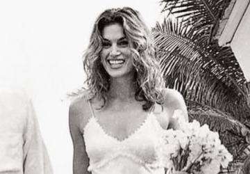 plus belles robes de mariée stars