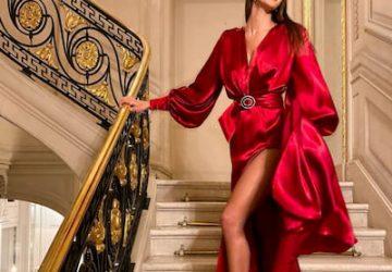 noel cadeaux mode fashionistas