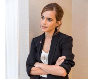 routine beauté Emma Watson