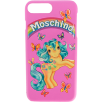 My Little Pony Moschino