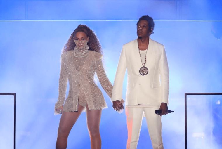 Robe de mariée Beyoncé galia lahav