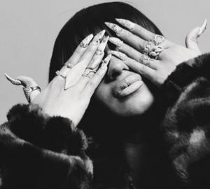Bijules Bijoux préférés Beyoncé