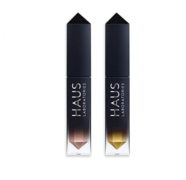 Haus laboratories lady gaga