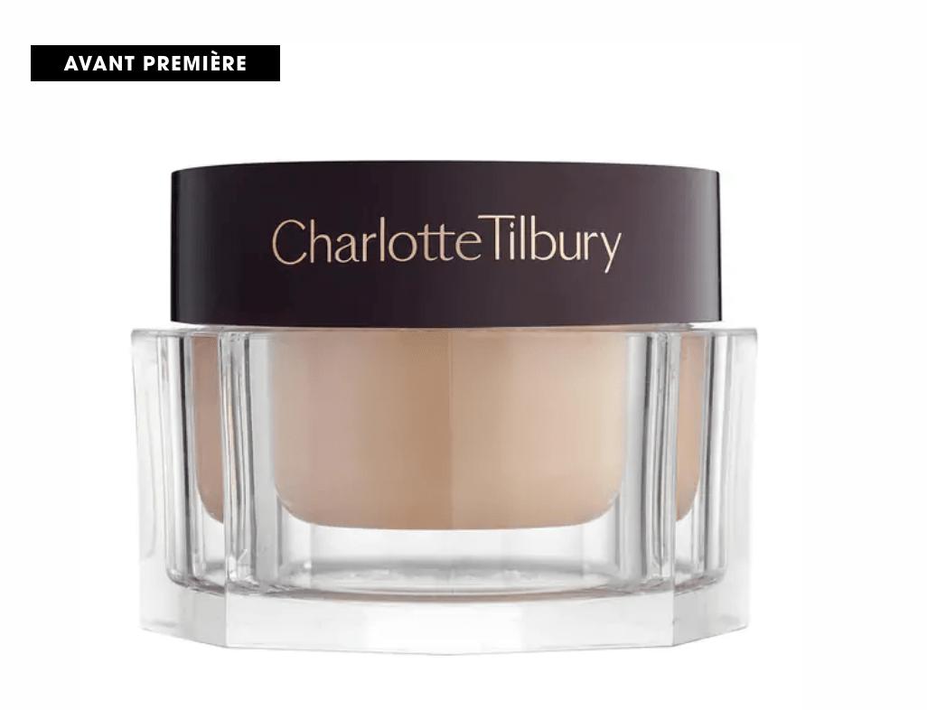 Charlotte Tilbury Sephora