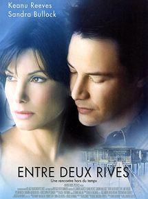 meilleures comedies romantiques
