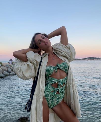 Côte d'Azur : Où croiser vos stars préférées cet été ?