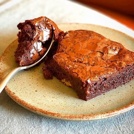 Moelleux chocolat Cyril Lignac