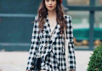 Emily in Paris lieux tournage