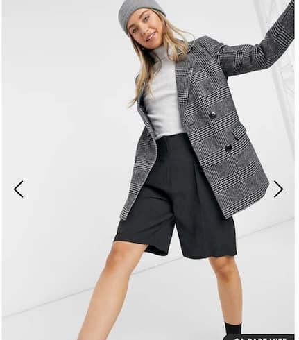 noel fashionistas mode